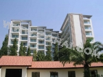 Паттайя, Квартира - 35 м²; Цена продажи - 1.420.000 бат; Sunset Boulevard Residence