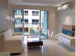 Sunset Boulevard Residence - Квартира 9511 - 1.990.000 бат