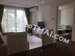 Sunset Boulevard Residence - Квартира 9569 - 2.550.000 бат