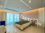 Квартира Sunset Boulevard Residence - 1.350.000 бат