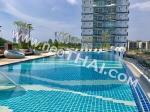 Supalai Mare Pattaya 2