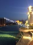 Supalai Mare Pattaya 12