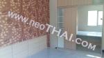 Квартира The 88 Condo Hua Hin - 2.100.000 бат