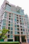 The Cloud Condominium Pratumnak Паттайя 7
