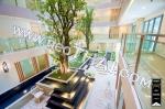 The Cloud Condominium Pratumnak Паттайя 8