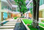The Cloud Condominium Pratumnak Паттайя 12