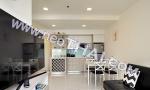 The Cloud Condominium Pratumnak - Квартира 8045 - 2.750.000 бат