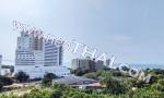 The Cloud Condominium Pratumnak - Квартира 9728 - 1.610.000 бат