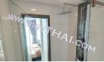 Паттайя, Квартира - 35.5 м²; Цена продажи - 1.610.000 бат; The Cloud Condominium Pratumnak