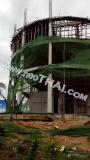 16 июня 2013 The Grand AD - фото со строительной площадки