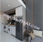The IVY Jomtien - Квартира 9002 - 3.570.000 бат