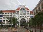 Квартира The Majestic Jomtien Condominium - 620.000 бат