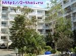 The Majestic Jomtien Condominium Паттайя 4