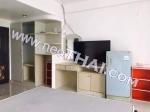 The Majestic Jomtien Condominium - Квартира 9532 - 620.000 бат