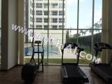 18 января 2014 Novana Residence - фитнесс-зал, сауна