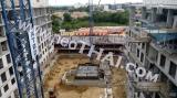 04 мая 2017 The Orient Resort and Spa - строительство