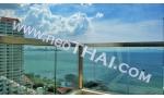 The Palm Wongamat - Квартира 9258 - 9.750.000 бат