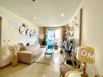 The Palm Wongamat - Квартира 9335 - 10.300.000 бат