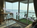 The Palm Wongamat - Квартира 9390 - 17.990.000 бат