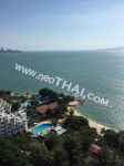 Паттайя Квартира 3,790,000 бат - Цена продажи; The Palm Wongamat