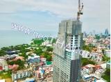 04 октября The Panora Pattaya