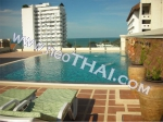 The Paradise Residence Condo Паттайя 3