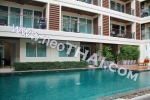 The Paradise Residence Condo Паттайя 5