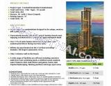 08 июня 2020 The Riviera Monaco