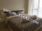 Паттайя, Квартира - 50 м²; Цена продажи - 5.100.000 бат; The Riviera Wongamat Beach