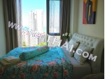Паттайя, Квартира - 35 м²; Цена продажи - 4.300.000 бат; The Riviera Wongamat Beach