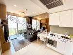 The Riviera Wongamat Beach - Квартира 9615 - 4.400.000 бат