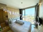 Паттайя, Квартира - 35 м²; Цена продажи - 4.400.000 бат; The Riviera Wongamat Beach
