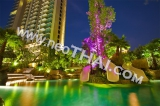 20 ноября 2017 The Riviera Wongamat Beach