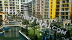 The Venetian Signature Condo Resort Pattaya 2