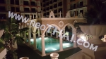 The Venetian Signature Condo Resort Pattaya 5