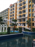 The Venetian Signature Condo Resort Pattaya 8