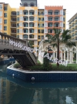 The Venetian Signature Condo Resort Pattaya 9