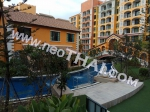The Venetian Signature Condo Resort Pattaya 11