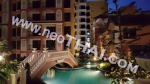 The Venetian Signature Condo Resort Pattaya 6