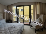The Venetian Signature Condo Resort Pattaya - Квартира 9049 - 2.100.000 бат