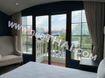 Квартира The Venetian Signature Condo Resort Pattaya - 1.499.000 бат