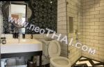 Паттайя Квартира 1,499,000 бат - Цена продажи; The Venetian Signature Condo Resort Pattaya