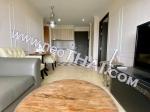 The Venetian Signature Condo Resort Pattaya - Квартира 9876 - 2.950.000 бат