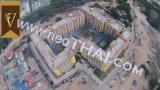 12 января 2016 Venetian Condo Resort фото со стройплощадки