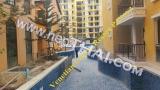 08 марта 2016 Venetian Condo Resort фото со стройплощадки