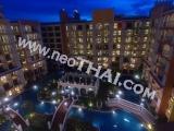26 июня 2016 Venetian Condo Resort