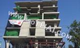 24 января 2014 The Winner Кондо - фото со стройплощадки