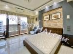 Thepthip Mantion - Квартира 9688 - 1.190.000 бат