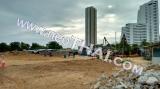 25 июня 2015 Trio Gems - фото со стройплощадки