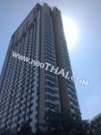 Unixx South Pattaya 3